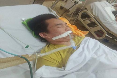 Hà Tĩnh: Điều tra vụ học viên bị chết não nghi tự tử tại trung tâm cai nghiện