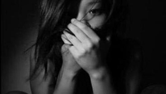 Cán bộ tư pháp xã nghi hiếp dâm bé gái hàng xóm