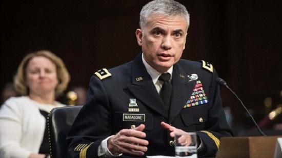 Mỹ lập đội chuyên trách đặc biệt đối phó tấn công mạng từ Nga