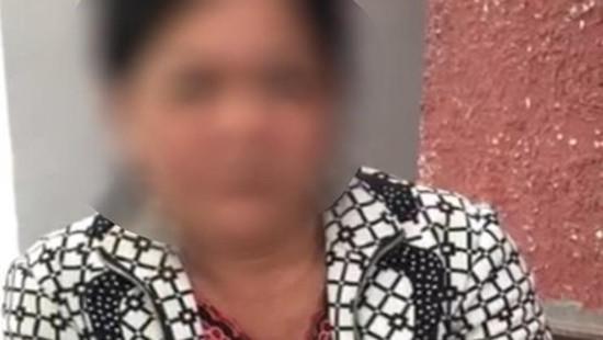 Nghi phạm sát hại nữ tu cướp tài sản bị bắt giữ