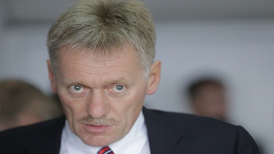 Điện Kremlin lên án hành động chiêu mộ gián điệp của Mỹ