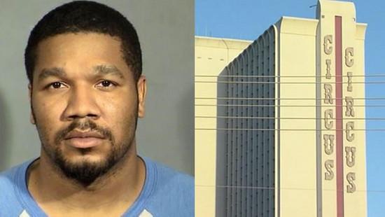 Mỹ xét xử nghi phạm sát hại hai du khách người Việt ở Las Vegas