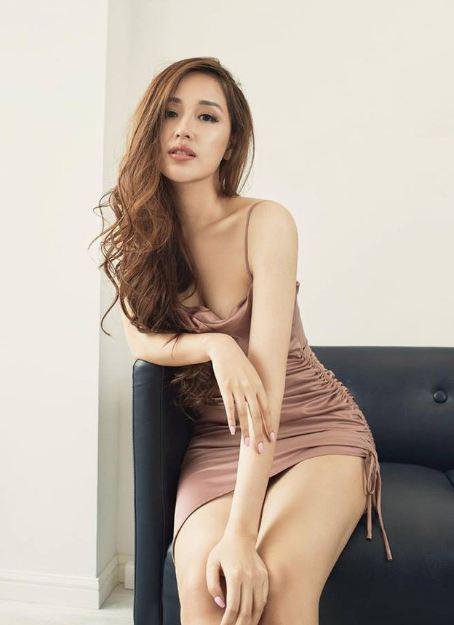 Noo Phước Thịnh lần đầu chia sẻ chuyện tình cảm với Mai Phương Thúy