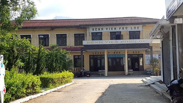 Bộ Y tế vào cuộc vụ mẹ con sản phụ tử vong sau sinh tại bệnh viện huyện