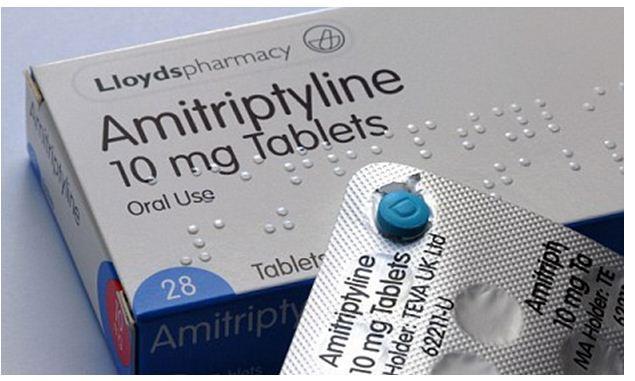 Uống nhầm 15 viên thuốc trầm cảm, bệnh nhân 74 tuổi nguy kịch