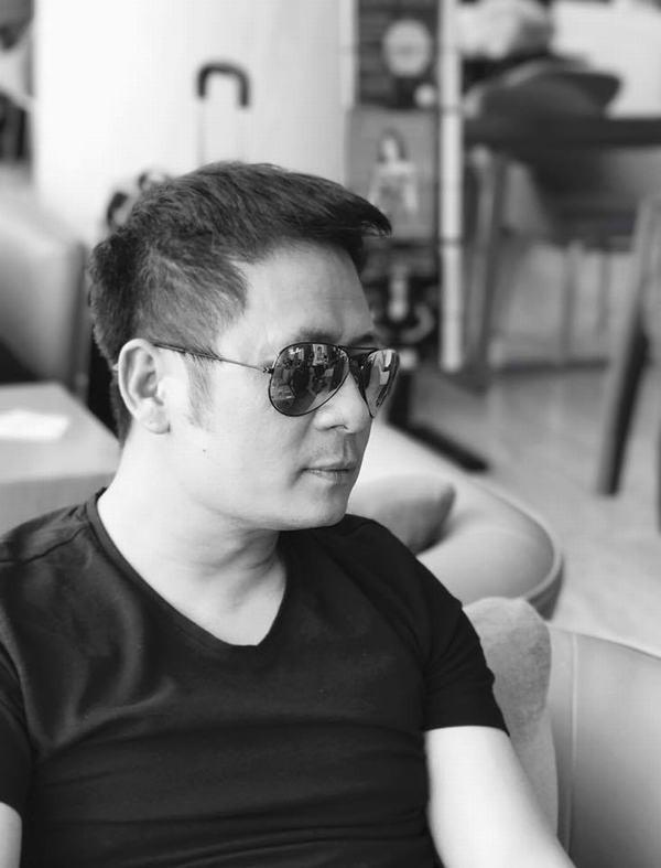 """Nhạc sĩ Dương Thụ tìm thấy chất """"bụi đời"""" trong Bằng Kiều"""