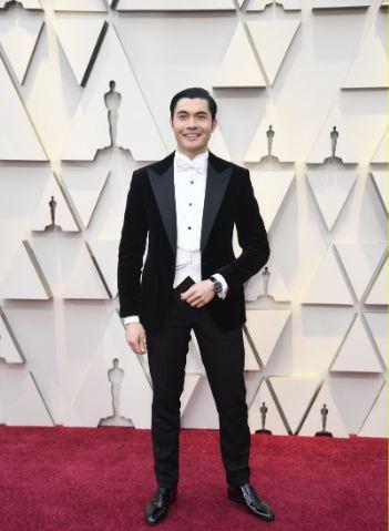 Thảm đỏ Oscar 2019 quy tụ dàn minh tinh quyền lực nhất hành tinh