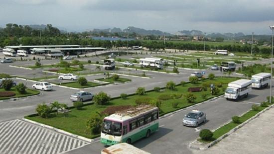 Bộ GTVT thanh tra hoạt động đào tạo lái xe tại 13 tỉnh thành