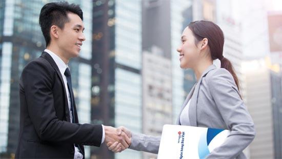 Ngân hàng Bản Việt dành 1.000 tỷ đồng cùng doanh nghiệp SMEs phát triển bền vững