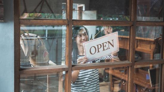 Ngân hàng Bản Việt hỗ trợ gói vay mở rộng hoạt động SXKD cho khách hàng cá nhân