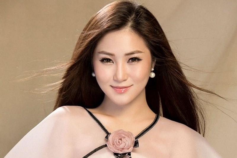 Hương Tràm bất ngờ tuyên bố tạm dừng sự nghiệp ca hát