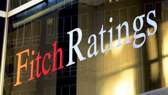 Fitch Ratings nâng triển vọng tín nhiệm quốc gia Việt Nam lên tích cực