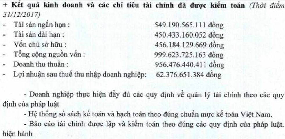 """Thương vụ An Quý Hưng """"thâu tóm"""" tại Vinaconex: Nhiều hệ lụy khôn lường"""