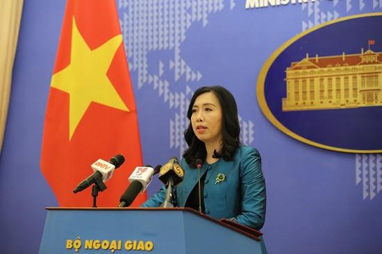 Việt Nam đã chuẩn bị gì để tham gia Hội đồng Bảo an?