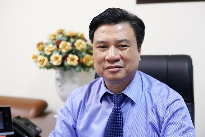 Thứ trưởng Bộ GD-ĐT gợi ý cho thí sinh trước giờ G: Đề thi sẽ ra theo hướng mở