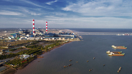 Yêu cầu thực hiện các biện pháp đảm bảo cung ứng điện