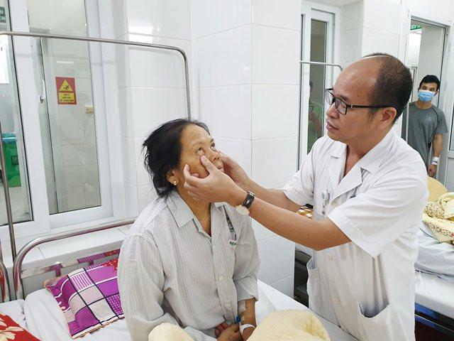 """Cảnh báo căn bệnh """"thầm lặng"""" khiến hơn 10 triệu người Việt có thể mắc ung thư gan"""