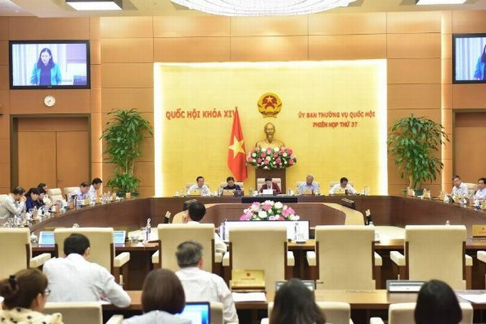 Quảng Ninh: Thị xã Đông Triều sắp có 4 phường mới