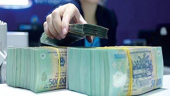 NHNN cảnh báo các ngân hàng cho vay cầm cố sổ tiết kiệm
