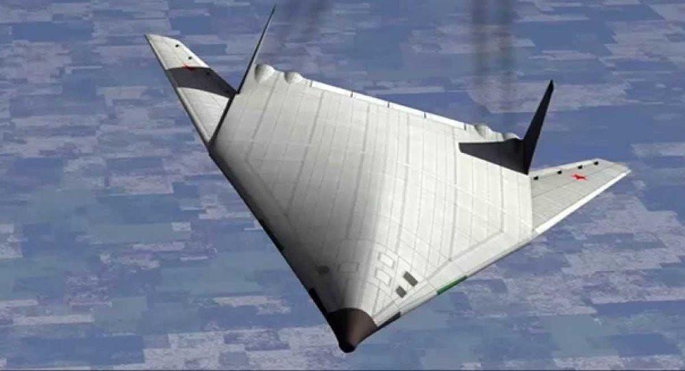 Tạp chí Mỹ xướng tên 4 máy bay ném bom nguy hiểm nhất của Nga