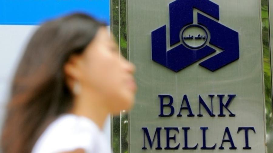 Tin vắn thế giới ngày 6/10: Trừng phạt không đúng luật, Anh bồi thường 1,5 tỷ USD cho ngân hàng Iran