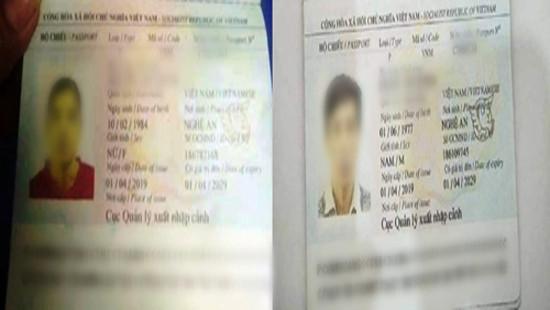 Xảy ra hỏa hoạn ở Malaysia khiến 2 lao động Việt thương vong