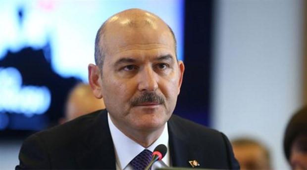 Thổ Nhĩ Kỳ bắt đầu hồi hương các chiến binh Nhà nước Hồi giáo bị bắt