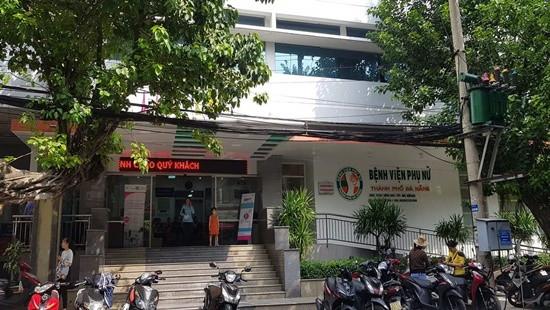 Sở Y tế Đà Nẵng kết luận về vụ sự cố y khoa đối với 3 sản phụ