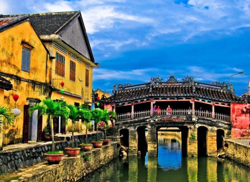 Việt Nam đón trên 18 triệu lượt khách quốc tế năm 2019