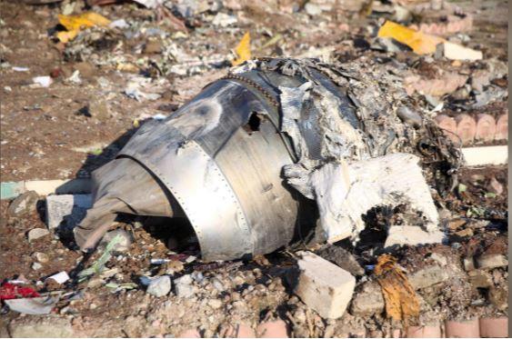 Tin vắn ngày 12/1: Lý do khó tin lính Iran