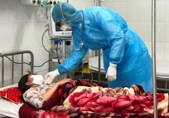 Kiểm soát chặt chẽ dịch vi rút corona tại các cửa ngõ ra, vào Thanh Hóa