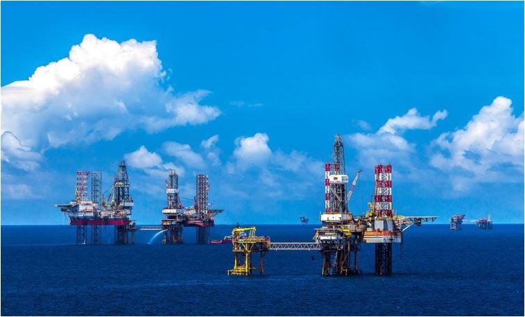 PVN khẩn trương triển khai các nhiệm vụ, giải pháp cấp bách ứng phó với dịch Covid-19 và giá dầu sụt giảm