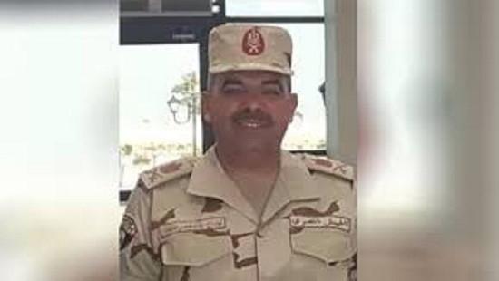 Tướng cấp cao Ai Cập tử vong vì Covid-19