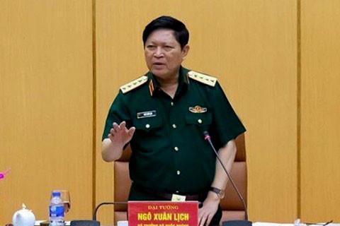 Quân đội, Công an chỉ đạo quyết liệt phòng chống dịch COVID-19