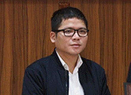 Truy nã con ông Trần Bắc Hà để điều tra nguồn gốc 10,4 triệu đô