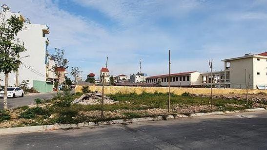 Vụ công dân gặp khó khi cấp đổi sổ đỏ ở quận Hải An, TP Hải Phòng: Quận rà soát lại