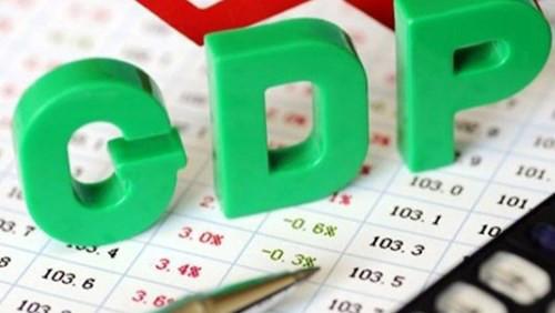 Tác động bởi dịch Covid-19, GDP quý I/2020 tăng trưởng thấp
