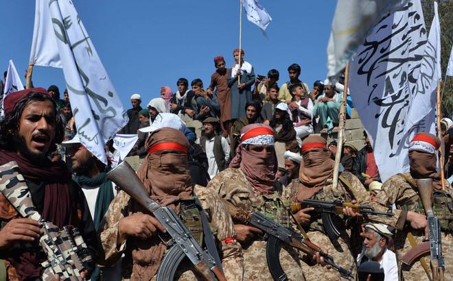 Thỏa thuận hòa bình Mỹ - Taliban liệu có thể cứu vãn?