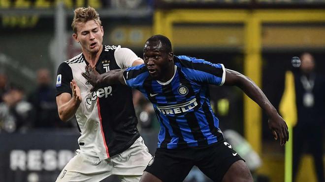 Hoãn Serie A vô thời hạn vì dịch Covid-19