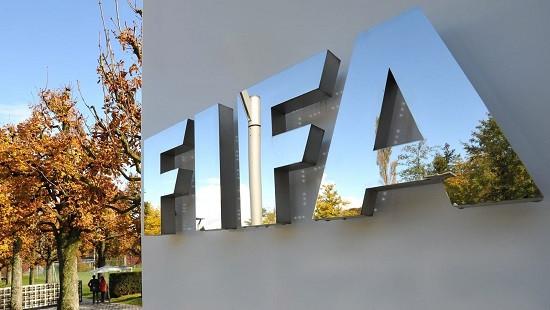 FIFA ra quyết sách chuyển nhượng mới vì Covid-19