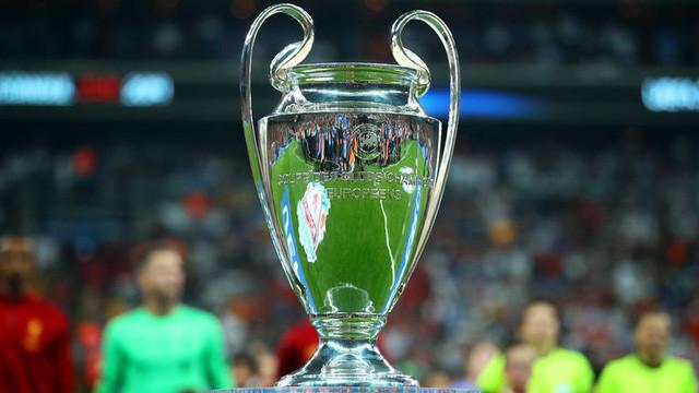 Champions League, Europa League có thể kết thúc vào tháng 8/2020