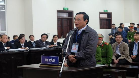 Xét xử phúc thẩm hai cựu Chủ tịch TP Đà Nẵng và Phan Văn Anh Vũ vào ngày 4/5 tới