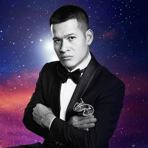 Đạo diễn Việt Tú: 'VinWonder tạo ra một 'vũ trụ mới' cho các nhân vật cổ tích'