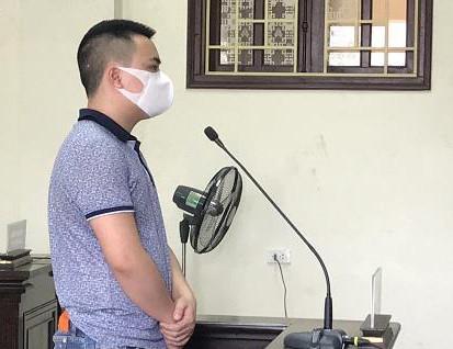 Hủy án sơ thẩm vụ con nuôi Đường