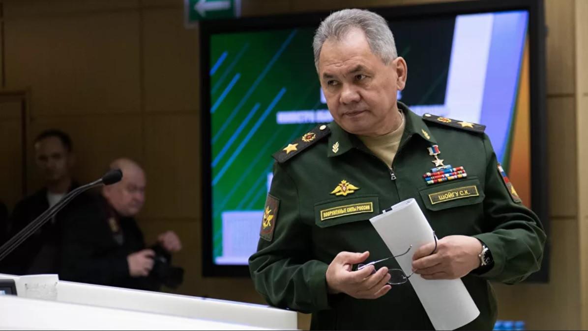 Ngày Chiến thắng sẽ được tổ chức ở Nga như thế nào?