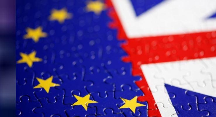 Vương quốc Anh công bố chế độ thuế quan toàn cầu mới khi các cuộc đàm phán thương mại thời hậu Brexit bắt đầu