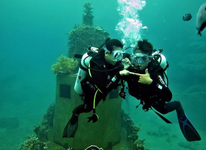 Biệt thự biển Vinpearl đón đầu xu hướng du lịch đỉnh cao