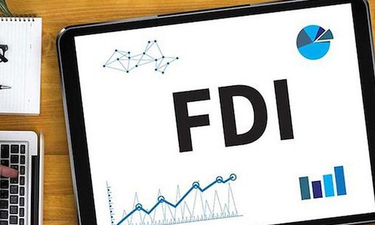 EVFTA có hiệu lực: Chú trọng đầu tư FDI công nghệ tiên tiến