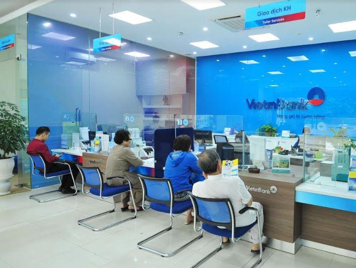 VietinBank triển khai thúc đẩy kinh doanh theo vùng kinh tế