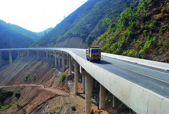 Thị trường BĐS Thái Nguyên: Tăng sức hấp dẫn nhờ thu hút FDI